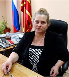 Новости о дтп гагарина смоленской области